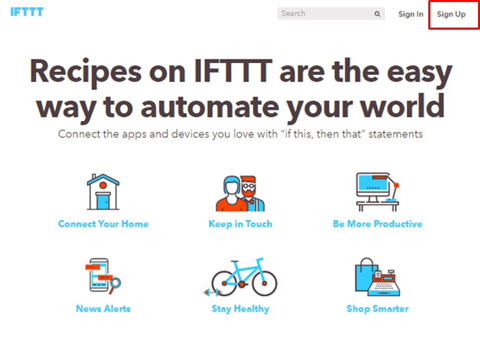 ifttt_wordpress_twitter1