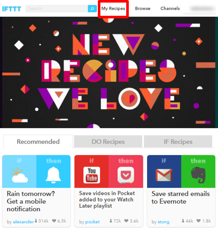 ifttt_wordpress_twitter3