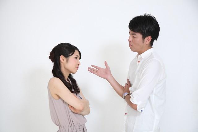 kamigimon_gumon12