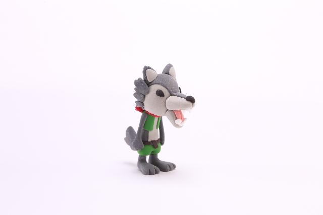 werewolf_osusume1
