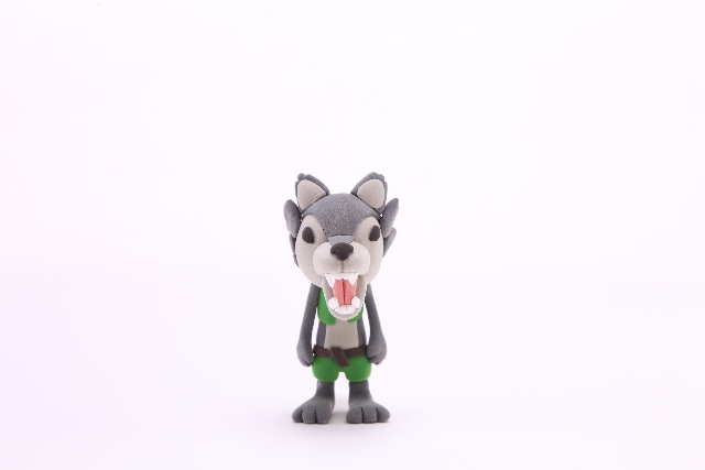 werewolf_yakushoku_word3