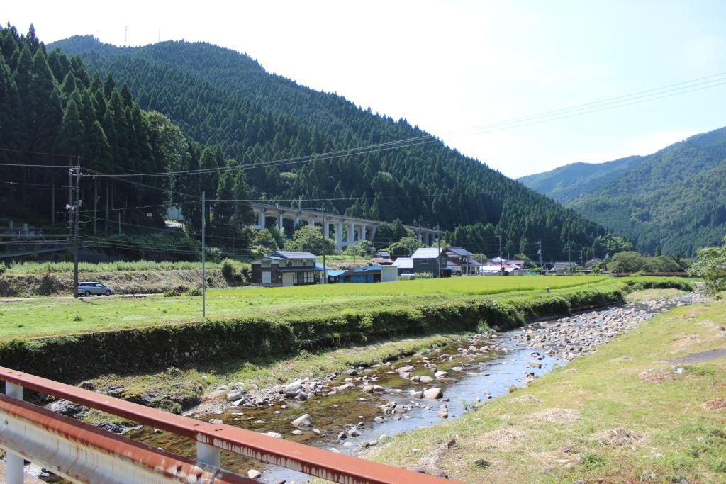 koiyamagataeki3