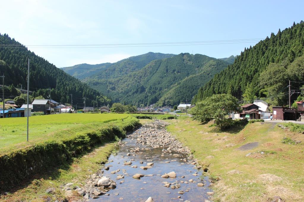 koiyamagataeki4