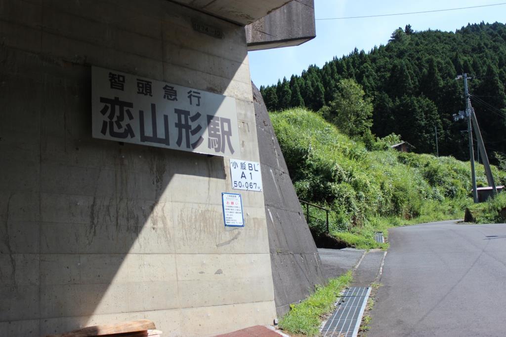 koiyamagataeki6