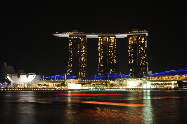 singapore_sightseeing1