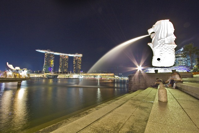 singapore_sightseeing2