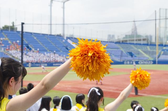 kamigimon_gumon123