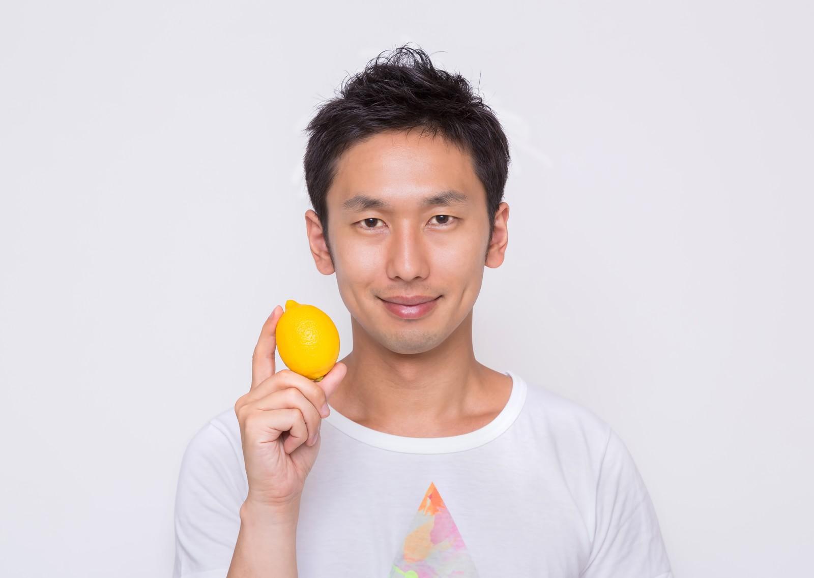 kamigimon_gumon152